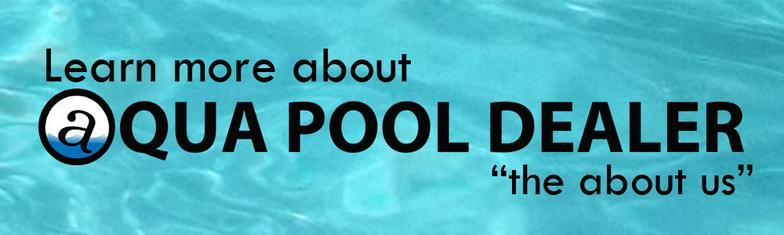 Orlando Pool Service About Us
